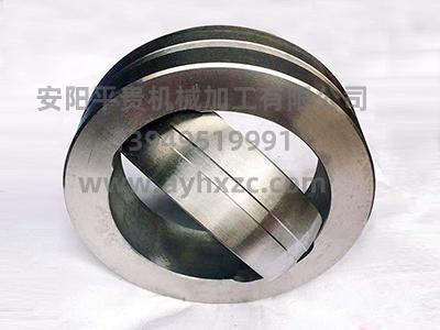 高硫合金钢轴承价格